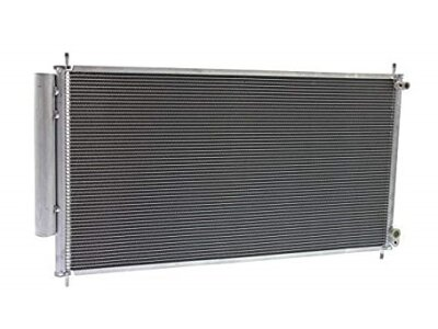 Kondenzator klime 38C1K8C2 - Honda Civic 11-17