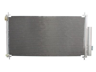 Kondenzator klime 38C1K8C3S - Honda Civic 12-16