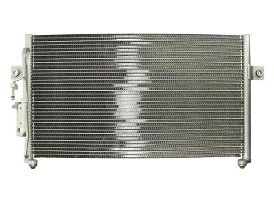 Kondenzator klime 4010K8C2 - Hyundai Lantra 95-01