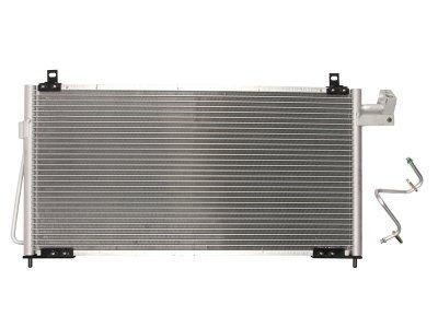 Kondenzator klime 4509K8C2 - Mazda 323 98-03