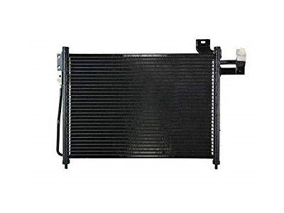 Kondenzator klime 4509K8C4 - Mazda 323 98-03