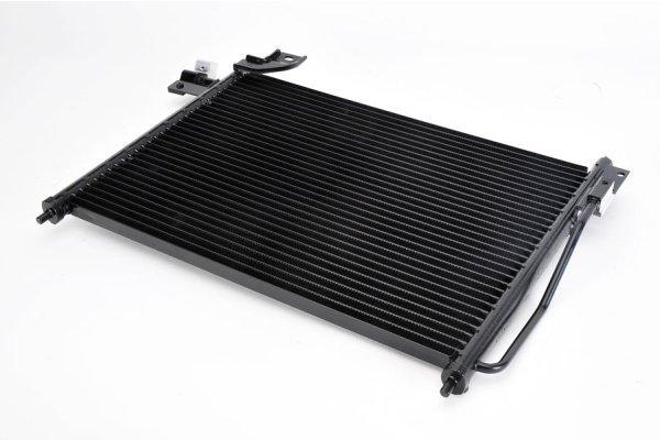 Kondenzator klime 4509K8C4S - Mazda 323 98-00