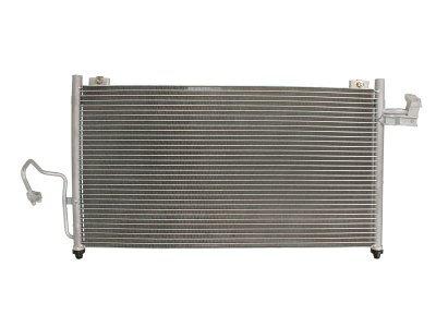 Kondenzator klime 4540K8C1S - Mazda 323 98-03
