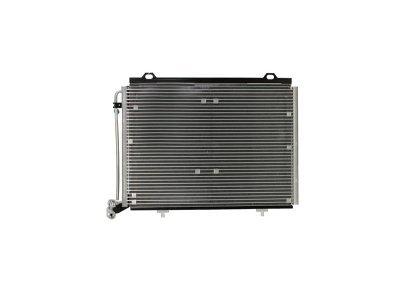 Kondenzator klime 5002K8C1S - Mercedes Razred C 93-01