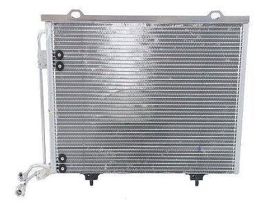 Kondenzator klime 5002K8C3S - Mercedes Razred C 93-01