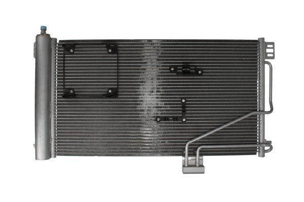 Kondenzator klime 5003K8C2S - Mercedes Razred C 00-07