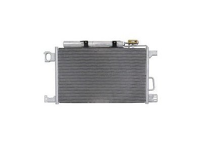 Kondenzator klime 5003K8C5S - Mercedes Razred C 00-07