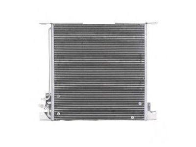 Kondenzator klime 5012K81X - Mercedes Vito 96-03