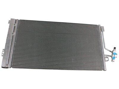 Kondenzator klime 5040K8C2S - Mercedes-Benz Viano 03-14