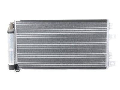Kondenzator klime 5101K81X - Mini Cooper 01-07
