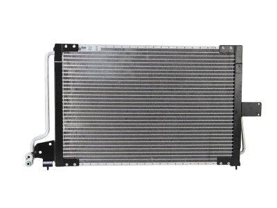 Kondenzator klime 5507K8C1S - Opel Astra F 91-02
