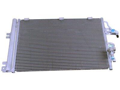 Kondenzator klime 5509K81X - Opel Astra 03-14
