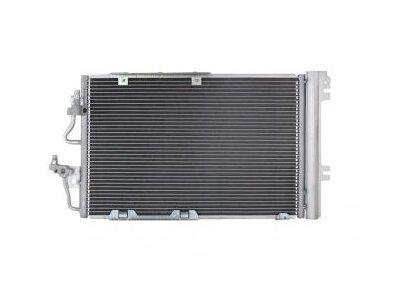 Kondenzator klime 5509K82X - Opel Astra 03-11