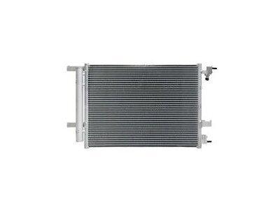 Kondenzator klime 5511K81K - Opel Zafira Tourer 11-
