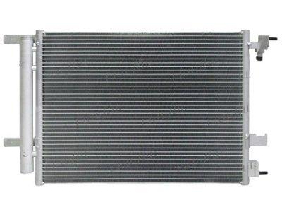 Kondenzator klime 5511K8C1S - Chevrolet Cruze 09-14
