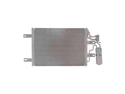 Kondenzator klime 5559K82X - Opel Meriva 03-10