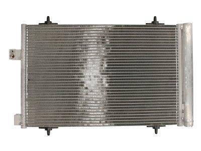 Kondenzator klime 5748K8C4S - Citroen C5 08-