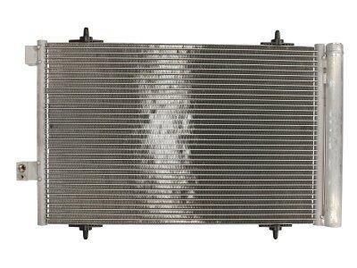 Kondenzator klime 5748K8C5S - Citroen C5 00-