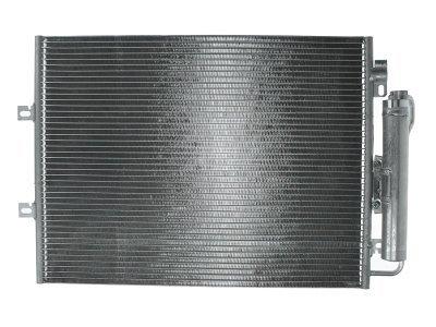 Kondenzator klime 6001K8C1S - Renault Twingo 07-