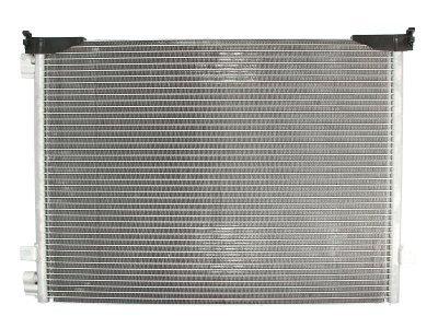 Kondenzator klime 6026K83X - Renault Trafic 01-06