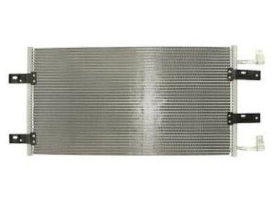 Kondenzator klime 6026K8C2S - Renault Trafic 01-06