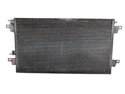 Kondenzator klime 6037K81X - Renault Vel Satis 02-05