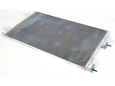 Kondenzator klime 6037K82X - Renault Laguna, Vel Satis 01-