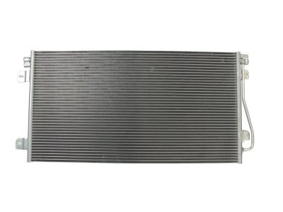 Kondenzator klime 6041K8C3 - Renault Master 03-07
