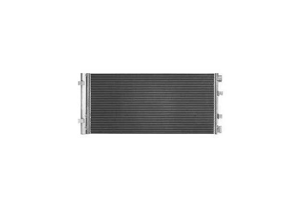 Kondenzator klime 6043K82X - Renault Master 10-