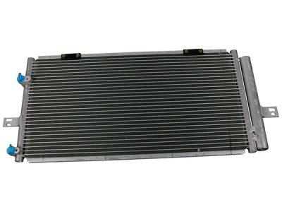 Kondenzator klime 6375K8C1 - Rover 75 99-05