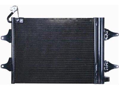 Kondenzator klime 6913K8C1S - Seat Cordoba 02-09