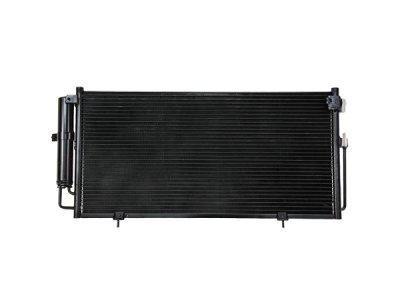 Kondenzator klime 7212K8C1 - Subaru Impreza 00-07