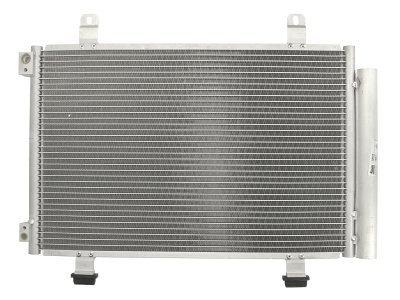 Kondenzator klime 7406K8C1S - Suzuki Splash 08-