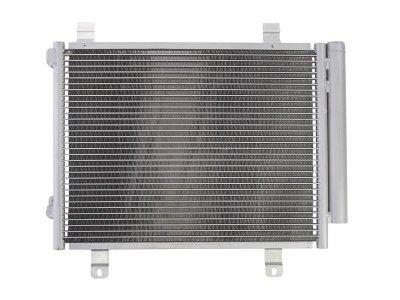 Kondenzator klime 7406K8C2S - Suzuki Splash 08-