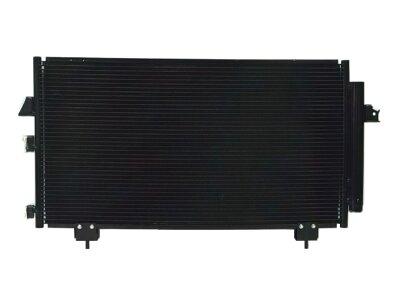 Kondenzator klime 8146K82K - Toyota Rav4 00-05