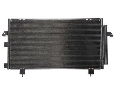 Kondenzator klime 8146K8C2S - Toyota RAV 4 00-06