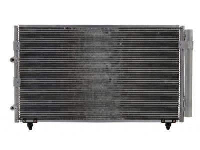 Kondenzator klime 8151K8C1 - Toyota Previa 00-05