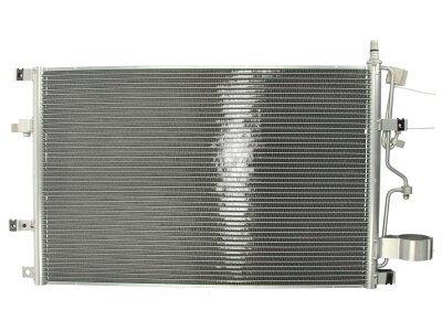 Kondenzator klime 9080K8C1S - Volvo S60 00-09