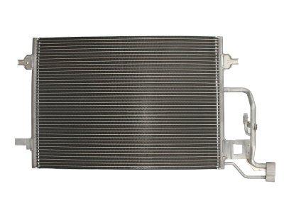 Kondenzator klime 9549K8C1 - Volkswagen Passat 00-05