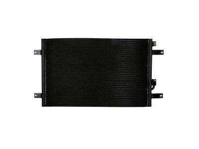 Kondenzator klime 9550K8C2 - Seat Alhambra 96-00