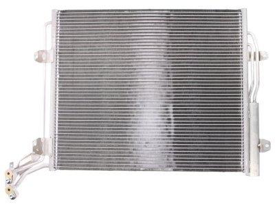 Kondenzator klime 9552K81X - Volkswagen Sharan 10-