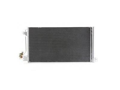 Kondenzator klime 9568K81X - Volkswagen Transporter/Multivan 03-15