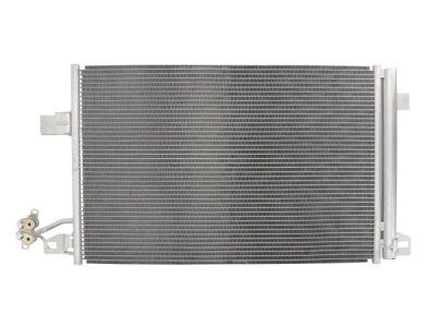 Kondenzator klime 9569K81K - Volkswagen Transporter/Multivan 03-15