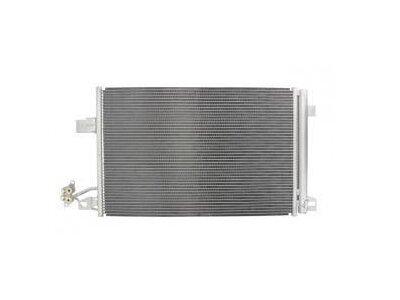 Kondenzator klime 9569K81X - Volkswagen Transporter/Multivan 03-15