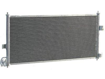 Kondenzator klime Nissan Almera Tino 00-06