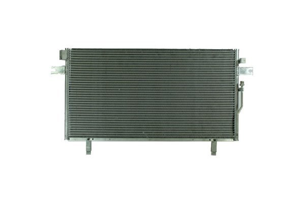 Kondenzator klime Nissan Pathfinder 97-00