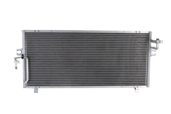 Kondenzator klime Nissan Primera P11 99-01