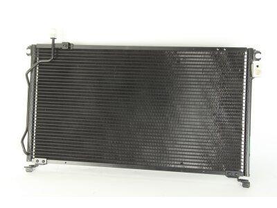 Kondenzator klime Nissan Terrano II 93-96