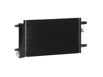Kondenzator klime TSP0225461- Ford Galaxy 95-06