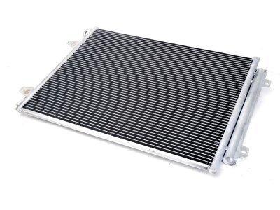 Kondenzator klime Volkswagen Passat 05-10 2.0 FSi